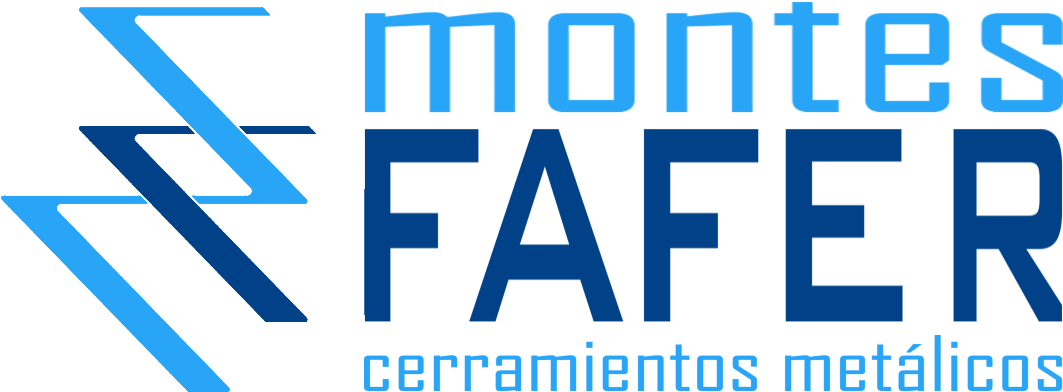 Montes Fafer S.L.